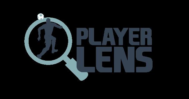 Player LENS