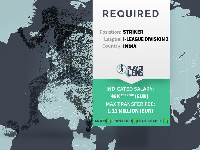 india_ileague_ST