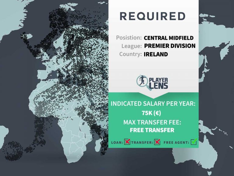 150321_IRELAND_PREMDIV_CM_ENG