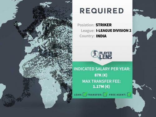 150321_INDIA_ILEAGUE2_ST_ENG