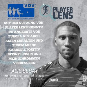 5_QUOTE_SESAY_square_ger2