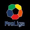 Pro-Liga